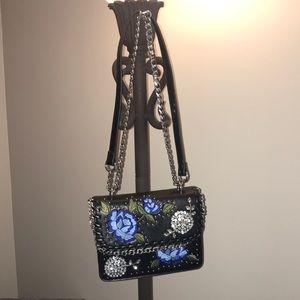 TopShop studded purse